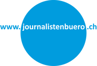 Journalistenbuero